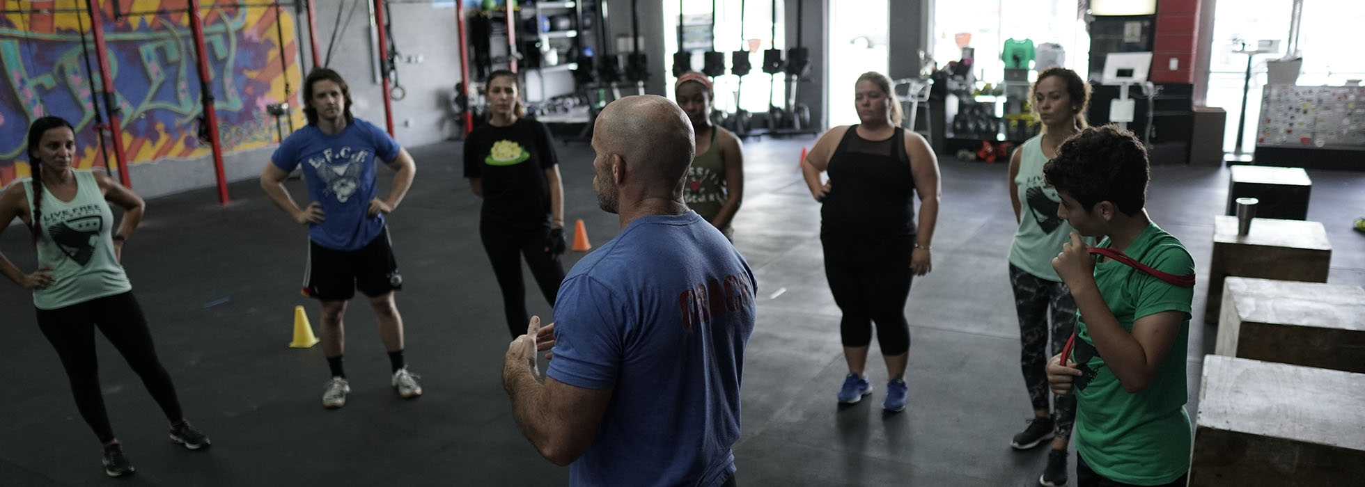 Top 5 Best Gyms To Join in Miami FL, Top 5 Best Gyms To Join near Miami Beach FL, Top 5 Best Gyms To Join near Miami Shores FL, Top 5 Best Gyms To Join near Biscayne Park FL, Top 5 Best Gyms To Join near Little Haiti FL, Top 5 Best Gyms To Join near Edge Water FL